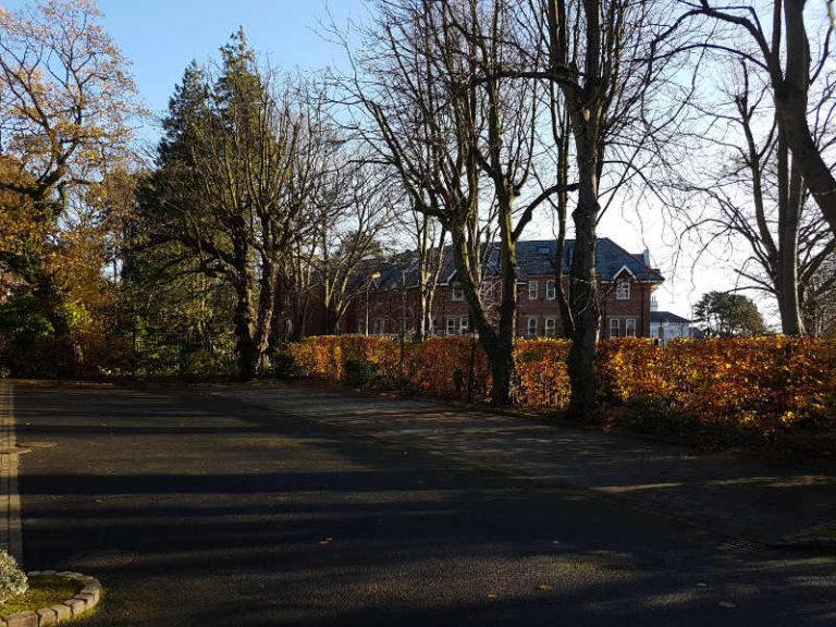 Property Management Northern Ireland